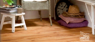 adore touch from Romney Flooring